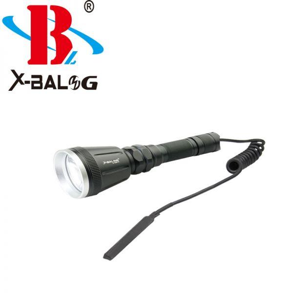 Подствольный фонарик Bailong Police BL-Q1888