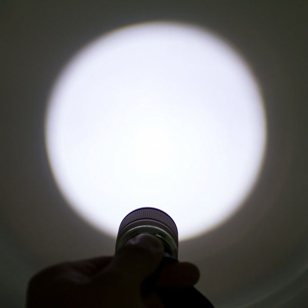 Ліхтарик налобний Bailong Bl-2199-T6