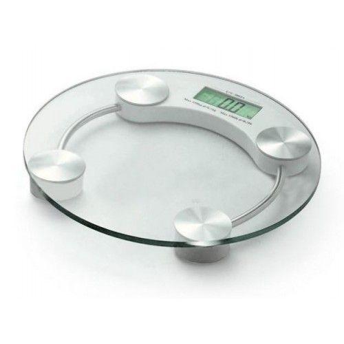 Весы напольные 2003A (180 кг)