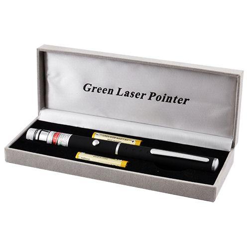 Лазерна вказівка 803-1, 1 насадка