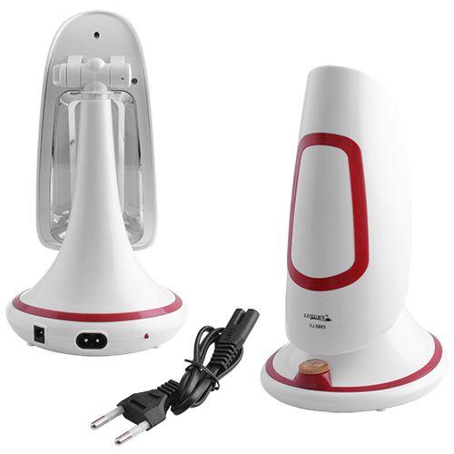 Фонарь лампа Lux 5863