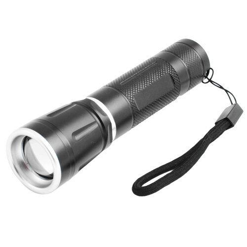 Ліхтар ручний Bailong BL-A06-T6