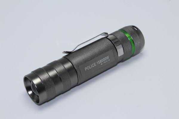 Тактичний ліхтар Bailong BL-T613-T6
