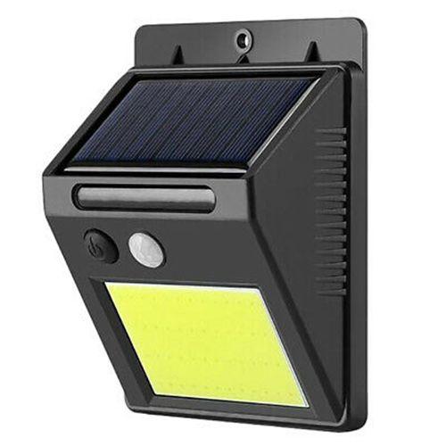 Настенный уличный светильник SH-1605-COB