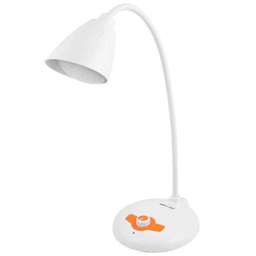 Фонарь лампа Small Sun ZY-E2