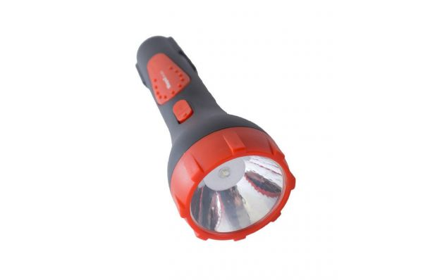 Фонарь ручной Wimpex WX-2895 (WX-2895)