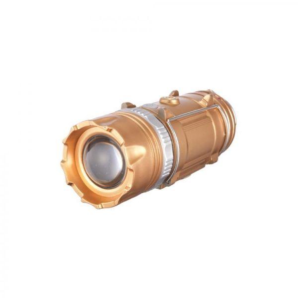 Кемпинговый фонарь Bailong 9688