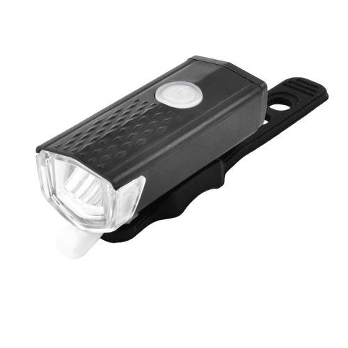 Ліхтар велосипедний BSK-2271-LM