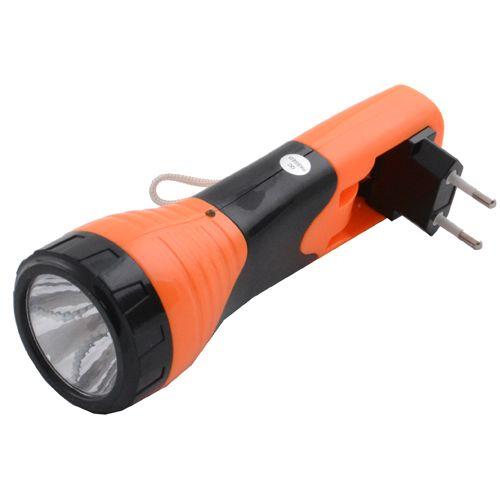 Комплект фонарей Luxury 209, 1LED ( 2 шт )