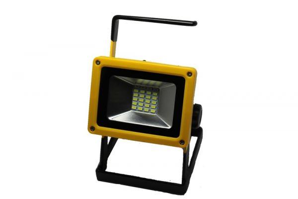 Прожектор Bailong BL-204