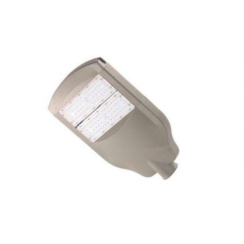 Вуличний світлодіодний світильник RVL-ST-LED-100W (module)
