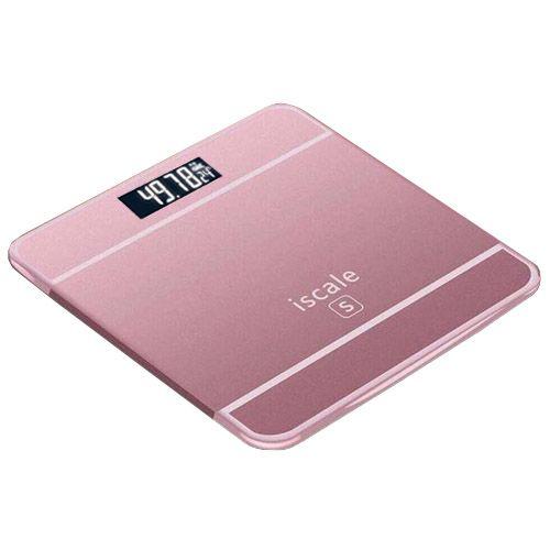 Весы напольные 2017D (180 кг)