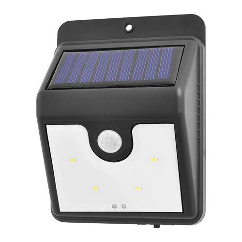 Вуличний автономний світильник FX-6008