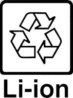 <p>Совместимость с Li-ion/LiFePO4/Li-ion 4,35V, NiMН/NiCd: C (R14)</p>